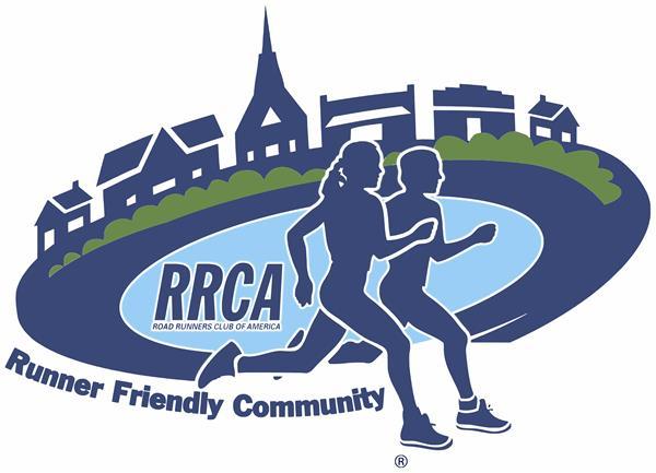 rfc-updated-logo-background-web