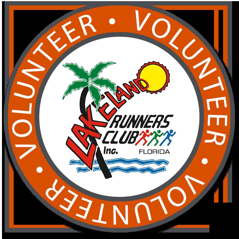 Volunteer-Badge2