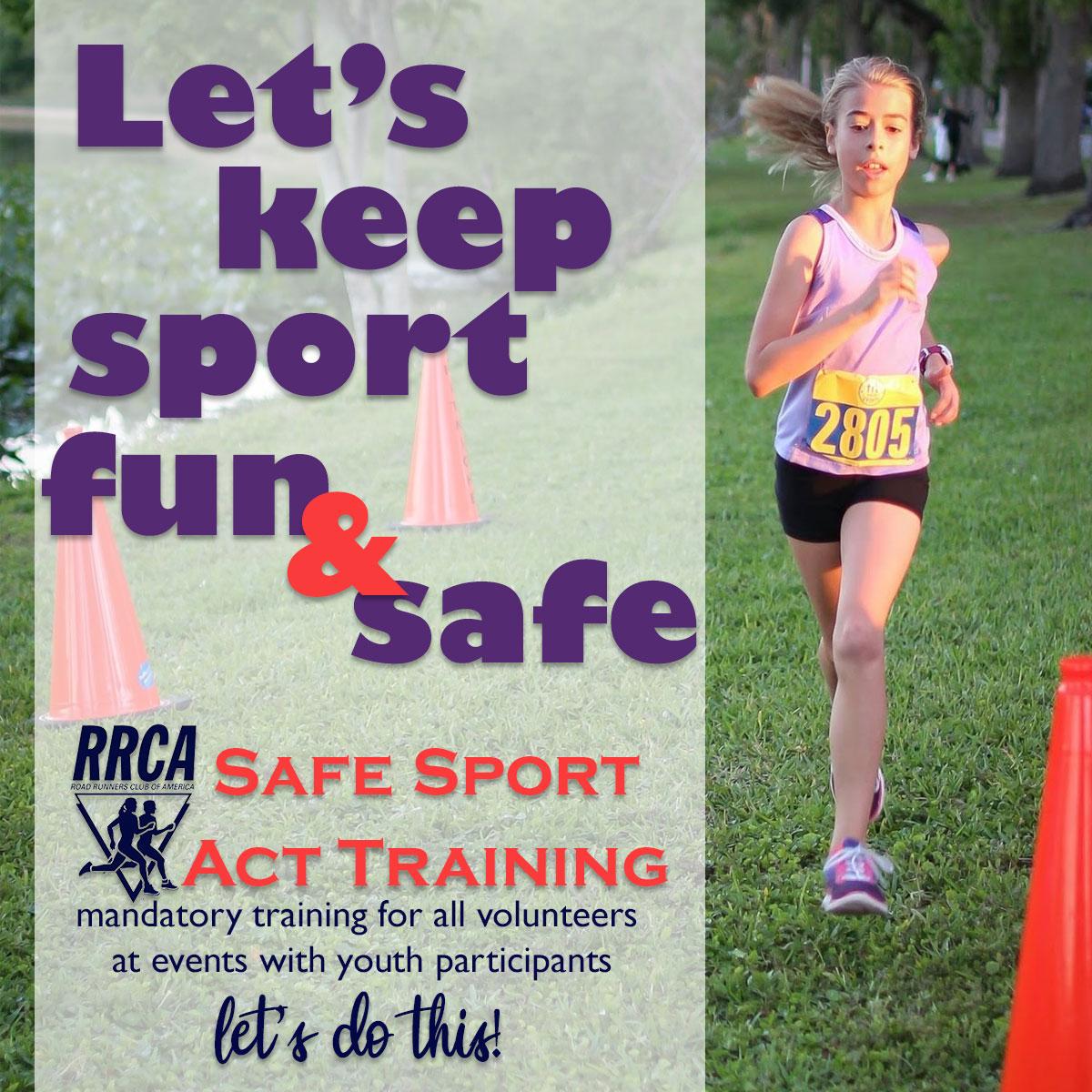 SafeSportAct