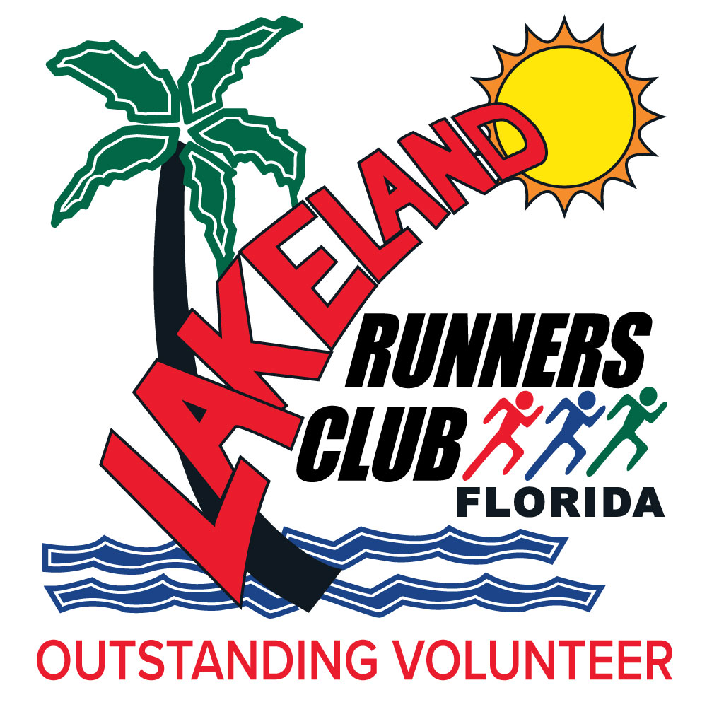 LAKELAND-RUNNERS-CLUB-2019-OUTSTANDING-VOLUNTEER