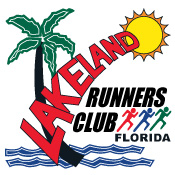 Lakeland Runners Club