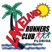 lakeland running club