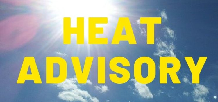Best Practices for Hot Weather Running