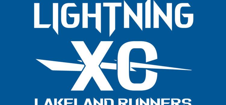 2020 LRC XC Team Info