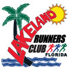 Lakeland Runners Club, Inc.