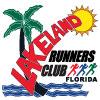 Lakeland Runners Club, Inc.