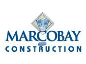 Marcobay-Construction