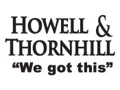 Sponsor_Howell-and-Thornhill