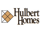 Sponsor_HulbertHomes