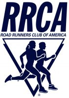 2010_rrca_logo