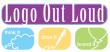 Close-Crop-Logo-Out-Loud