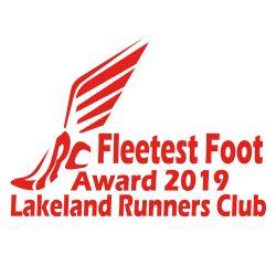 FleetestFoot