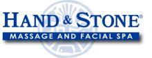 HS_logo-FINAL-shadowed-10-13-11