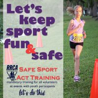 SafeSportAct