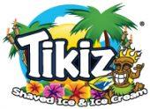 Tikiz_Logo