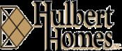closecropHulbert-Homes